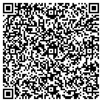 QR-код с контактной информацией организации ЮЖНОЕ ПОБЕРЕЖЬЕ