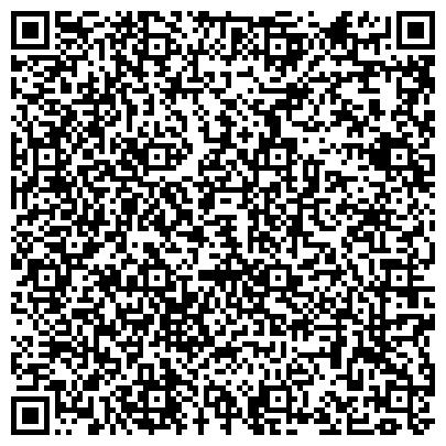 QR-код с контактной информацией организации ГОСУДАРСТВЕННОЕ ОБЪЕДИНЕНИЕ ХУДОЖЕСТВЕННОЙ КУЛЬТУРЫ РУССКОГО СЕВЕРА