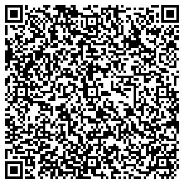 QR-код с контактной информацией организации MARLOW NAVIGATION RUSSIA