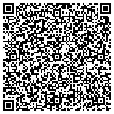QR-код с контактной информацией организации АГЕНТСТВО ПО ТРУДОУСТРОЙСТВУ