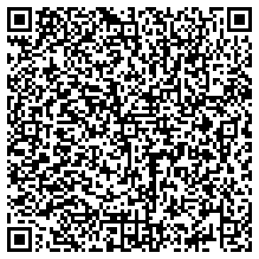 QR-код с контактной информацией организации ООО ПОЛАРХ КРУИНГ
