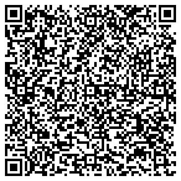 QR-код с контактной информацией организации РЕГИОНАЛЬНЫЙ КОНСАЛТИНГОВЫЙ ЦЕНТР