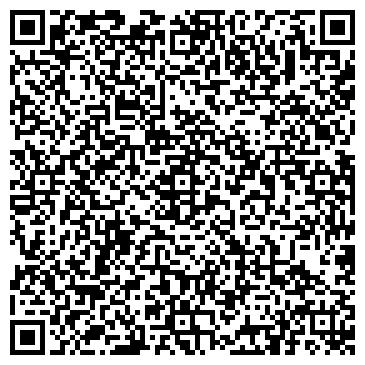 QR-код с контактной информацией организации ООО ПРОФИТ ЦЕНТР