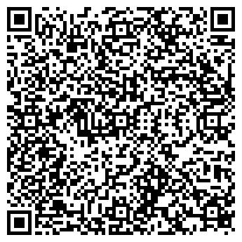 QR-код с контактной информацией организации ЦЕНТР-ЮККА