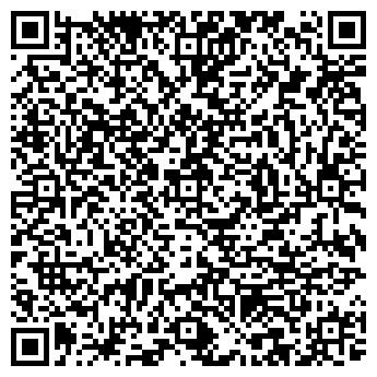 QR-код с контактной информацией организации ГАЙДЕ, ОАО