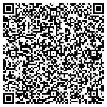 QR-код с контактной информацией организации ВАШ ЛИЧНЫЙ КОНСУЛЬТАНТ