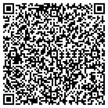 QR-код с контактной информацией организации МСК-СТАНДАРТ