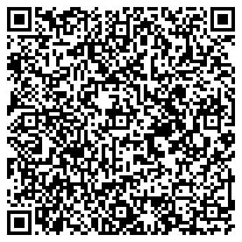QR-код с контактной информацией организации ПРОГРЕСС-ГАРАНТ
