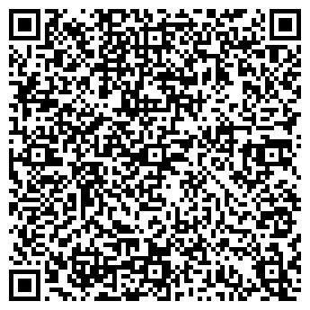 QR-код с контактной информацией организации АРХБИЗНЕСКОНСАЛТ