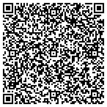 QR-код с контактной информацией организации АРХАНГЕЛЬСК-РОСНО-МС ОАО ФИЛИАЛ