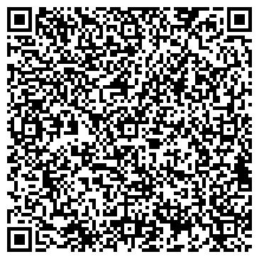QR-код с контактной информацией организации ВОЕННАЯ СТРАХОВАЯ КОМПАНИЯ