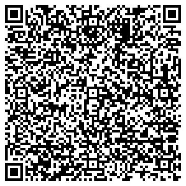 QR-код с контактной информацией организации ДОРОЖНИК-Р ООО СТРАХОВАЯ КОМПАНИЯ