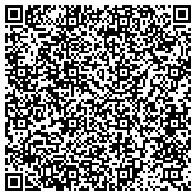QR-код с контактной информацией организации ИНВЕСТИЦИИ И ФИНАНСЫ СТРАХОВАЯ КОМПАНИЯ