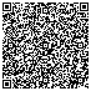 QR-код с контактной информацией организации НАСТА-ЦЕНТР СК ООО ФИЛИАЛ