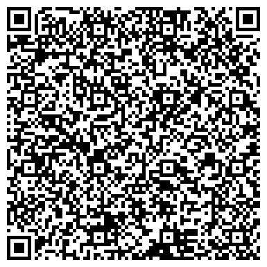 QR-код с контактной информацией организации РОСГОССТРАХ-АРХАНГЕЛЬСК ОКТЯБРЬСКИЙ СТРАХОВОЙ ОТДЕЛ