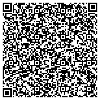 QR-код с контактной информацией организации РОСГОССТРАХ-АРХАНГЕЛЬСК ПРИМОРСКИЙ СТРАХОВОЙ ОТДЕЛ