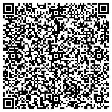 QR-код с контактной информацией организации РОСМЕДСТРАХ ОАО ФИЛИАЛ