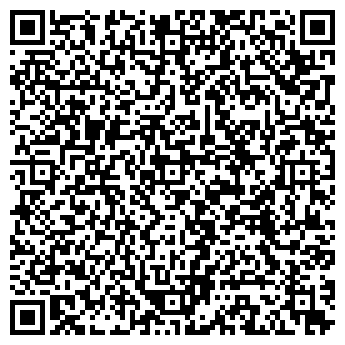 QR-код с контактной информацией организации МЕДЭКСПРЕСС