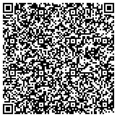 QR-код с контактной информацией организации АРХАНГЕЛЬСКИЙ ОБЛАСТНОЙ ФОНД ОБЯЗАТЕЛЬНОГО МЕДИЦИНСКОГО СТРАХОВАНИЯ