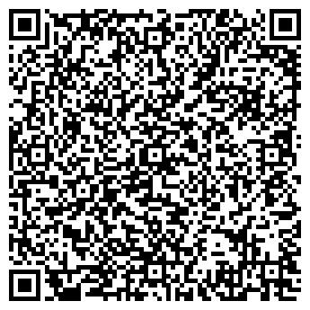 QR-код с контактной информацией организации НЕФТЕБИЗНЕС