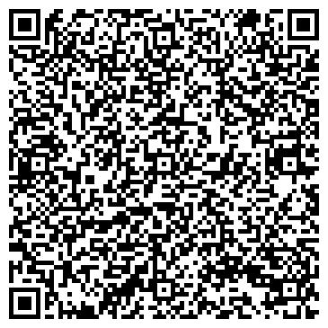 QR-код с контактной информацией организации АРХАНГЕЛЬСКИЙ ИНФОРМАЦИОННЫЙ БАРЕНЦ-ЦЕНТР