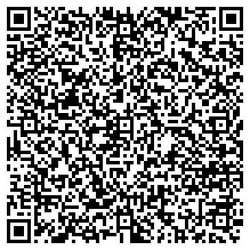 QR-код с контактной информацией организации ГОРОДСКАЯ ИНФОРМАЦИОННАЯ СИСТЕМА АРХАНГЕЛЬСК