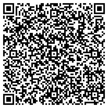 QR-код с контактной информацией организации БЕЛОМОРСКАЯ СУДОВЕРФЬ