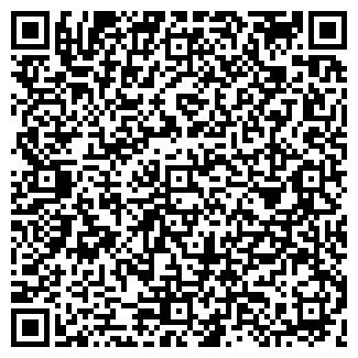QR-код с контактной информацией организации СИНТЕЗ-ЛТ