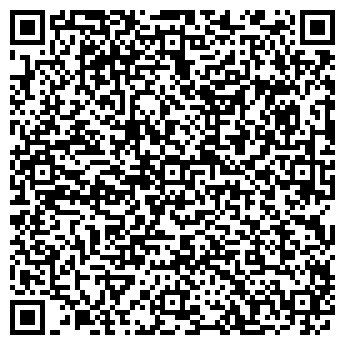 QR-код с контактной информацией организации ХИМИЯ ПРОМЫШЛЕННАЯ