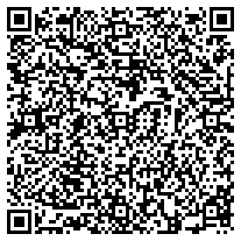 QR-код с контактной информацией организации РЯБОВ И КО