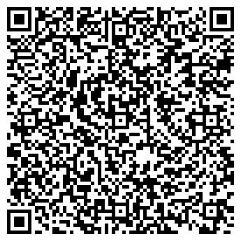 QR-код с контактной информацией организации АРХАНГЕЛЬСК-МЕТАЛЛ