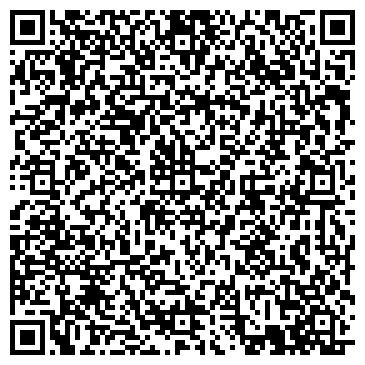 QR-код с контактной информацией организации АРХАНГЕЛЬСКВТОРРЕСУРСЫ