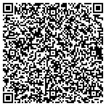 QR-код с контактной информацией организации АРХАНГЕЛЬСКИЙ СУДОРАЗДЕЛОЧНЫЙ ЗАВОД
