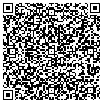 QR-код с контактной информацией организации КАРПОГОРЫ МЕТАЛЛ