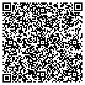 QR-код с контактной информацией организации МЕТАЛЛПЕРЕРАБОТКА