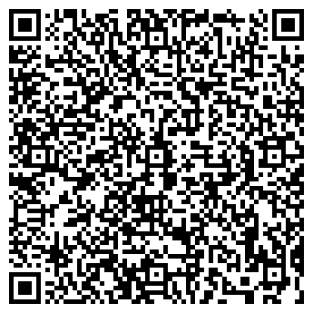QR-код с контактной информацией организации БАЛТСТАЛЬ