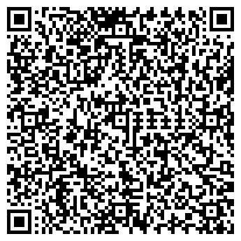 QR-код с контактной информацией организации ПРОМТАРА