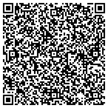 QR-код с контактной информацией организации СОЛОМБАЛЬСКИЙ ЦЕЛЛЮЛОЗНО-БУМАЖНЫЙ КОМБИНАТ