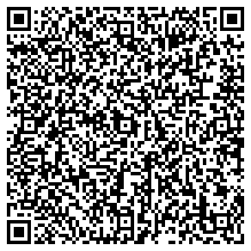 QR-код с контактной информацией организации ЭНЕРГОРЕСУРС