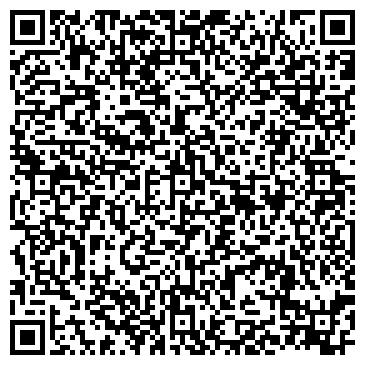 QR-код с контактной информацией организации ЗЕРКАЛЬНЫЙ КАПРИЗ, ИП