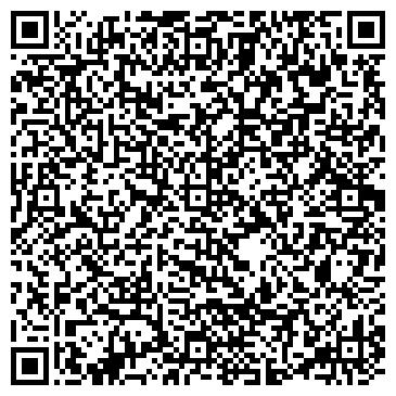 """QR-код с контактной информацией организации """"АртПакет"""""""