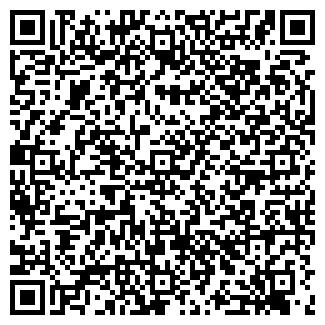QR-код с контактной информацией организации НОРД-ОЙЛ