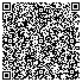 QR-код с контактной информацией организации ЛАЙДА ПКФ, ООО