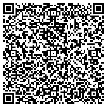 QR-код с контактной информацией организации НЕФТЕБИЗНЕС, ООО