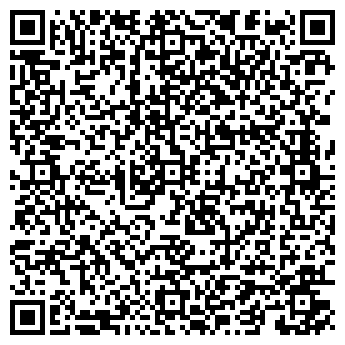 QR-код с контактной информацией организации НЕФТЕСНАБ, ООО