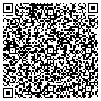QR-код с контактной информацией организации СИНТЕЗ ОЙЛ, ООО