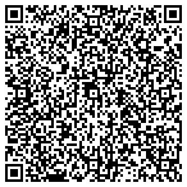 QR-код с контактной информацией организации РЕГИОНАЛЬНАЯ ТОПЛИВНАЯ КОМПАНИЯ
