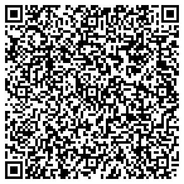 QR-код с контактной информацией организации АРХАНГЕЛЬСКАЯ МЕБЕЛЬНАЯ ФАБРИКА, ОАО