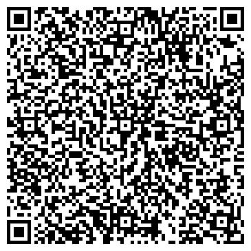 QR-код с контактной информацией организации СЕВЕРНАЯ МЕБЕЛЬНАЯ КОМПАНИЯ, ООО