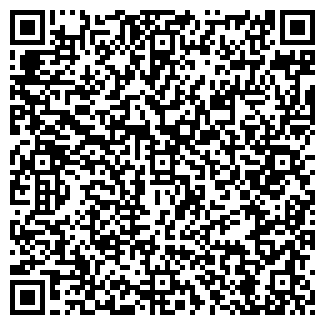 QR-код с контактной информацией организации ЛАМИНАТ